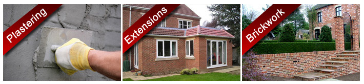 construction-services-nuneaton